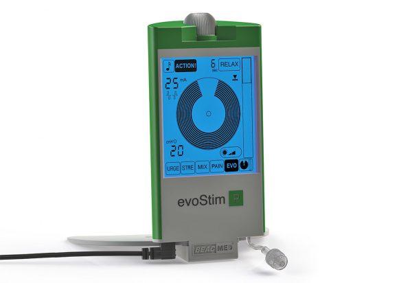 Biofeedback de Presion + Electroestimulación Productos Piso Pelvico