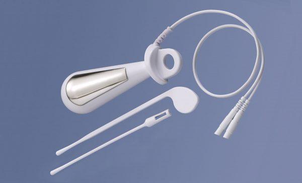 Electrodo vaginal EV102-1 Sonda Vaginal EV102-1